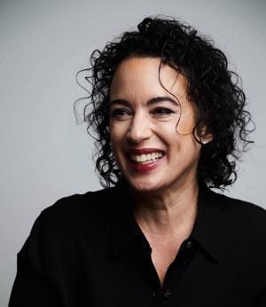 Manhattan psychotherapist Andi Lyn Kornfeld, LMFT