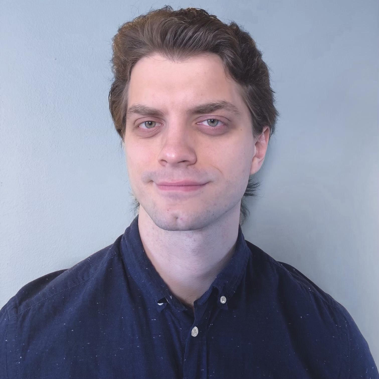 Aetna-covered therapist Adrian Kwiatkowski